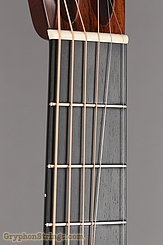 2004 Collings Guitar 002H Image 14