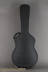 2004 Collings Guitar 002H Image 15