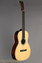 2004 Collings Guitar 002H Image 2