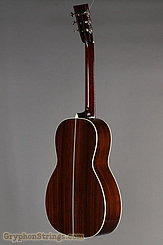 2004 Collings Guitar 002H Image 3