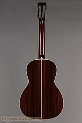 2004 Collings Guitar 002H Image 4