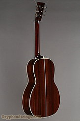 2004 Collings Guitar 002H Image 5