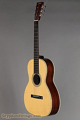2004 Collings Guitar 002H Image 6