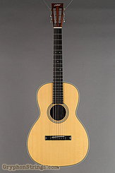 2004 Collings Guitar 002H Image 7