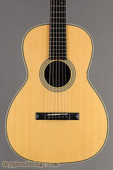 2004 Collings Guitar 002H Image 8