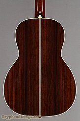 2004 Collings Guitar 002H Image 9