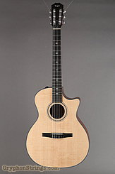 Taylor Guitar 314ce-N NEW