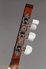 Taylor Guitar 314ce-N NEW Image 11