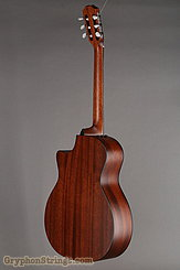 Taylor Guitar 314ce-N NEW Image 3