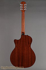 Taylor Guitar 314ce-N NEW Image 4