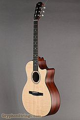 Taylor Guitar 314ce-N NEW Image 6