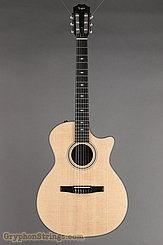 Taylor Guitar 314ce-N NEW Image 7