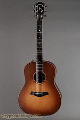 Taylor Guitar 717e, V-Class, Builder's Edition,...