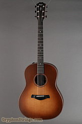 Taylor Guitar 717e, V-Class, Builder's Edition,  WHB NEW