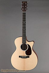 Martin Guitar GPC-11E NEW