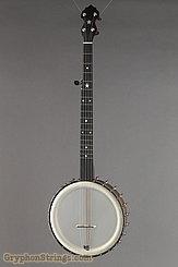 "Bart Reiter Banjo Dobaphone 11"" NEW"