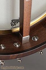 "Bart Reiter Banjo Dobaphone 11"" NEW Image 10"