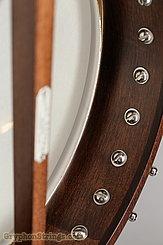 "Bart Reiter Banjo Dobaphone 11"" NEW Image 11"