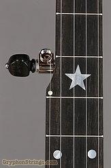"Bart Reiter Banjo Dobaphone 11"" NEW Image 13"