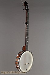 "Bart Reiter Banjo Dobaphone 11"" NEW Image 2"