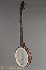 "Bart Reiter Banjo Dobaphone 11"" NEW Image 6"