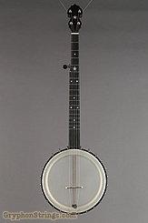 "Bart Reiter Banjo Dobaphone 11"" NEW Image 7"