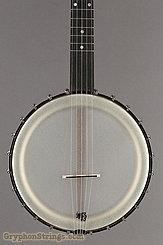 "Bart Reiter Banjo Dobaphone 11"" NEW Image 8"