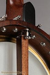 "Bart Reiter Banjo Dobaphone 11"" NEW Image 9"