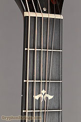 2017 Taylor Guitar 612ce 12-Fret Image 14