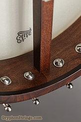 Bart Reiter Banjo Standard NEW Image 10