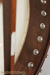 Bart Reiter Banjo Standard NEW Image 11