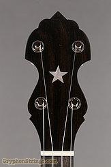 Bart Reiter Banjo Standard NEW Image 12