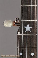 Bart Reiter Banjo Standard NEW Image 13