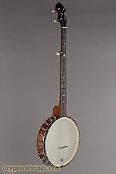 Bart Reiter Banjo Standard NEW Image 2