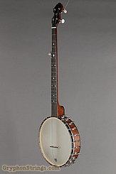 Bart Reiter Banjo Standard NEW Image 6