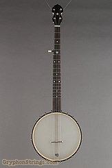 Bart Reiter Banjo Standard NEW Image 7
