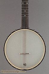 Bart Reiter Banjo Standard NEW Image 8