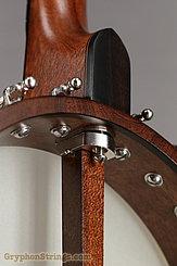 Bart Reiter Banjo Standard NEW Image 9