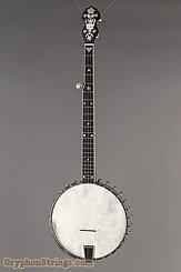 1926 Vega/Bart Reiter Banjo Tubaphone No. 3
