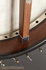 1926 Vega/Bart Reiter Banjo Tubaphone No. 3 Image 10