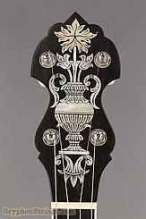 1926 Vega/Bart Reiter Banjo Tubaphone No. 3 Image 12