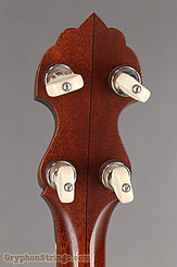 1926 Vega/Bart Reiter Banjo Tubaphone No. 3 Image 13