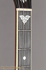 1926 Vega/Bart Reiter Banjo Tubaphone No. 3 Image 15