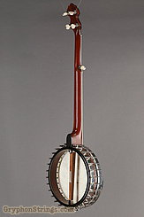 1926 Vega/Bart Reiter Banjo Tubaphone No. 3 Image 3