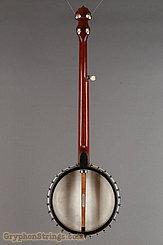 1926 Vega/Bart Reiter Banjo Tubaphone No. 3 Image 4