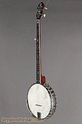 1926 Vega/Bart Reiter Banjo Tubaphone No. 3 Image 6