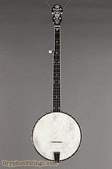 1926 Vega/Bart Reiter Banjo Tubaphone No. 3 Image 7