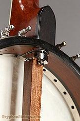 1926 Vega/Bart Reiter Banjo Tubaphone No. 3 Image 9