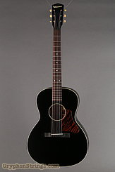 Waterloo Guitar WL-14XTR JET Black, Aged Finish...