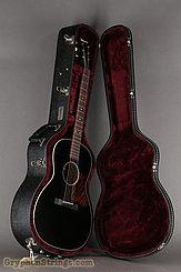 Waterloo Guitar WL-14XTR JET Black, Aged Finish NEW Image 12